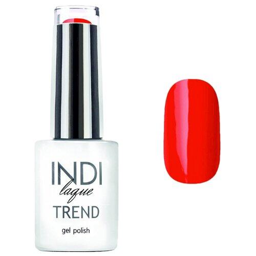 Купить Гель-лак для ногтей Runail Professional INDI Trend классические оттенки, 9 мл, 5265