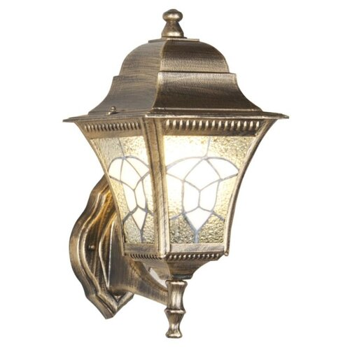 Elektrostandard Уличный настенный светильник Altair цена 2017