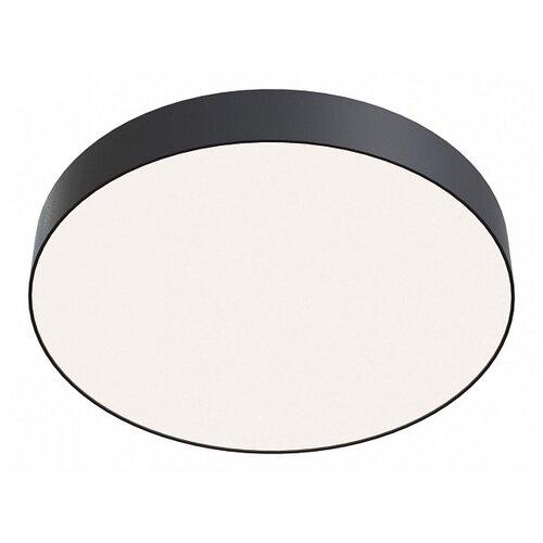 Светильник светодиодный MAYTONI Zon C032CL-L48B4K, LED, 44 Вт