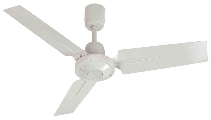 Потолочный вентилятор Soler & Palau HTB
