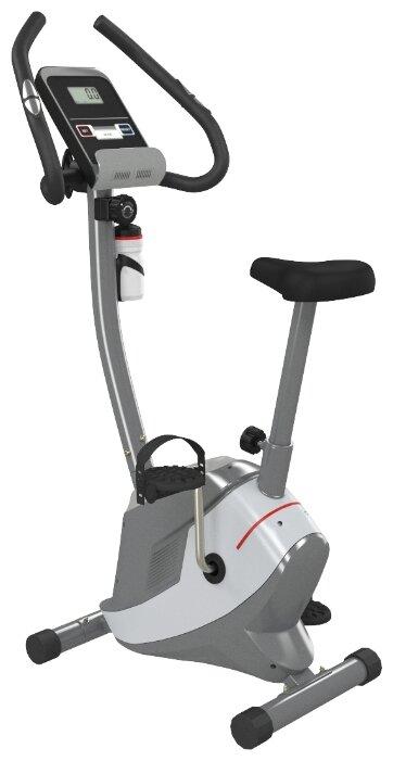 Вертикальный велотренажер UnixFit BL-350 Silver