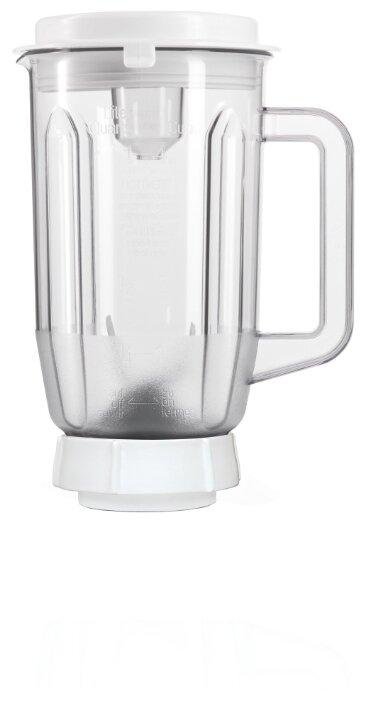 Bosch насадка для кухонного комбайна MUZ4MX2