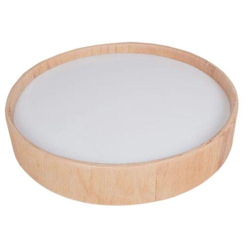 Стол для рисования Sand Stol круглый 60 см (П13) сосна