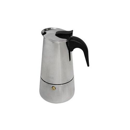 Кофеварка гейзерная TalleR TR-1321, 300мл