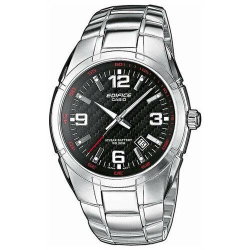 Наручные часы CASIO EF-125D-1A ef 125d 7a