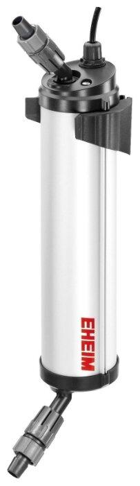 УФ-стерилизатор Eheim Reeflex UV 800 11 Вт