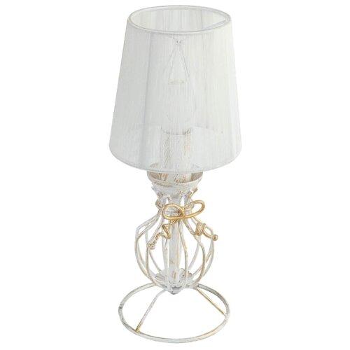 Настольная лампа Vitaluce V1555/1L, 60 Вт