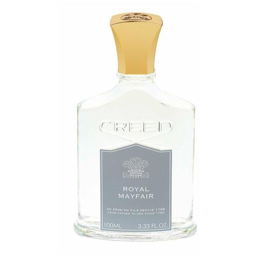 Парфюмерная вода Creed Royal Mayfair, 100 мл недорого
