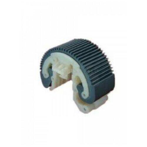 Ролик захвата из кассеты в сборе для AR-M205/M160/5320/5316 (O) CGUMM0013RS51/CGUMM0017US51