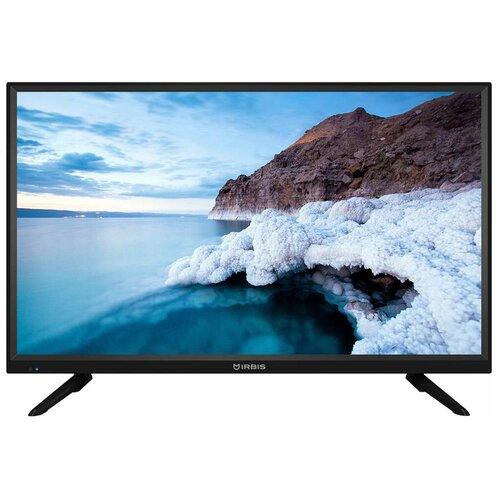 Телевизор Irbis 32S30HA105B 32