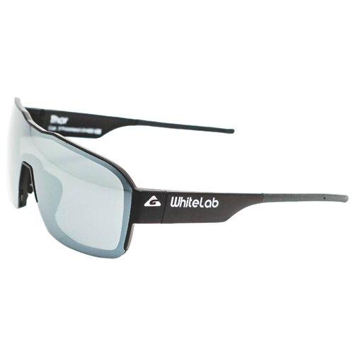 Очки солнцезащитные White Lab Thor Mirror WLTSMR
