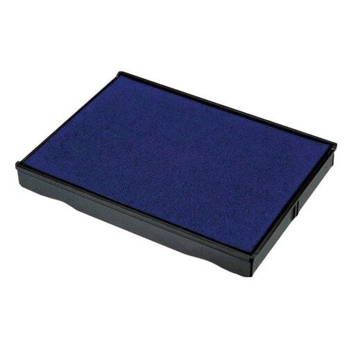 Фото - Штемпельная подушка Trodat 6/4927 синяя диванная подушка lufy 17 x 17 56606 01