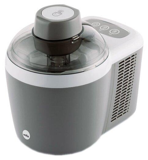 Мороженица Wilfa ICMT-700SI