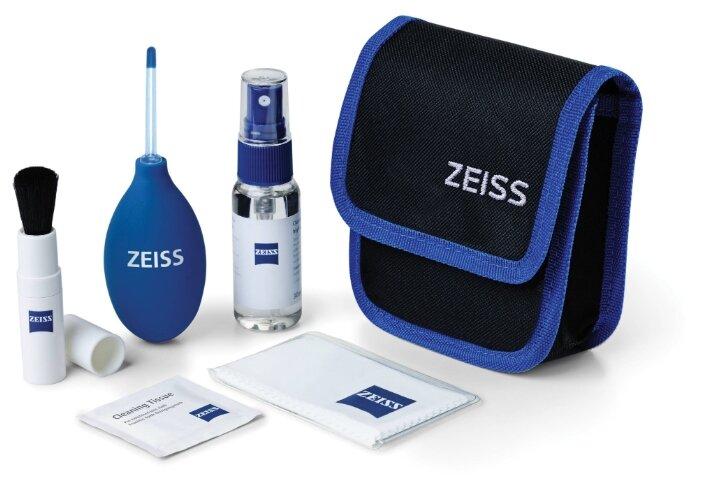 Комплект чистящих принадлежностей Zeiss Lens cleaning kit