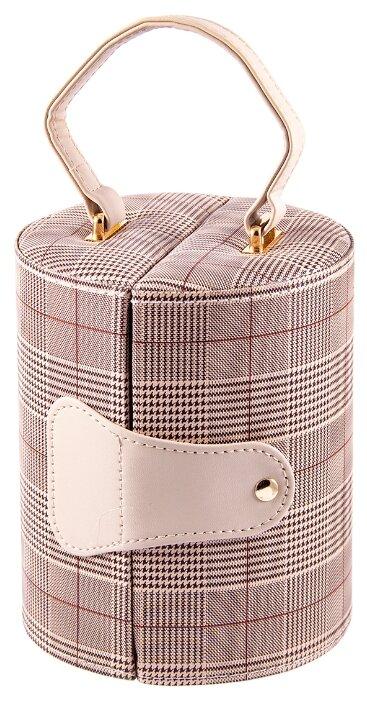 Calvani Шкатулка для ювелирных украшений 84815
