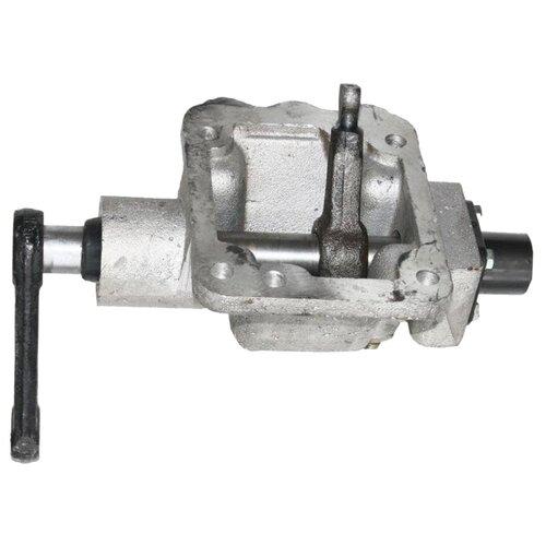 Механизм переключения передач КПП Осиповичский завод автомобильных агрегатов 5336-1702200-10