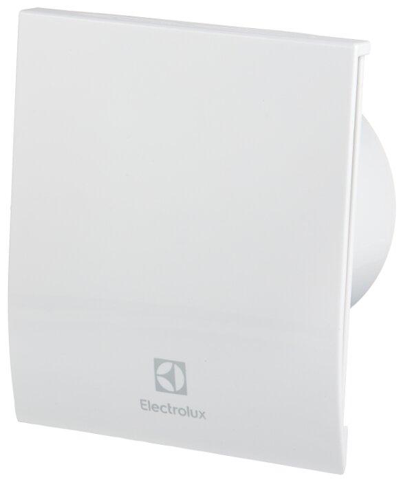 Вытяжной вентилятор Electrolux EAFM 150 25 Вт
