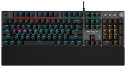 Игровая клавиатура Canyon Nightfall CND-SKB7