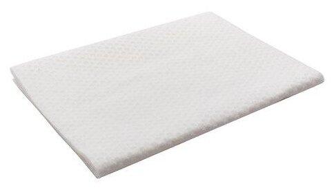Чистовье салфетки 02-976 90 х 45 см