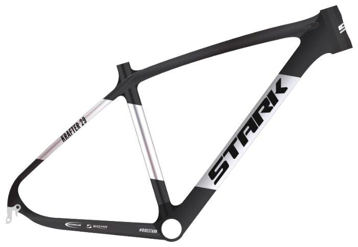 Рама STARK Krafter 29er Carbon 19