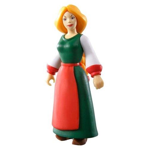 Купить Фигурка Три Богатыря - Настасья 361910, PROSTO toys, Игровые наборы и фигурки