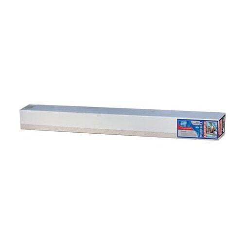 Фото - Бумага Lomond 914 мм XL Premium Super Glossy Photo Paper 1201032 190 г/м² 30 м., белый бумага lomond 914 мм xl premium super glossy photo paper 1201032 190 г м² 30 м белый