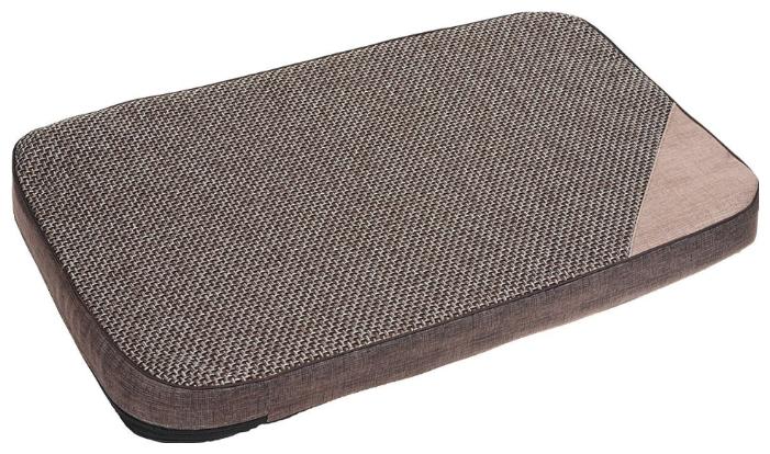 Лежак для собак PerseiLine Лофт 4 100х70х6 см
