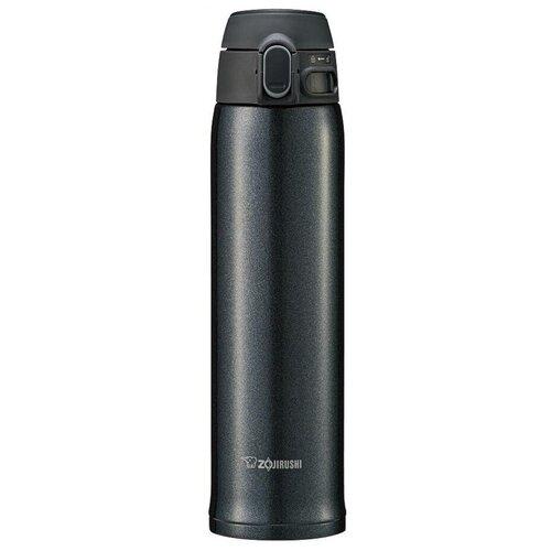 Термокружка Zojirushi SM-TA60, 0.6 л черный