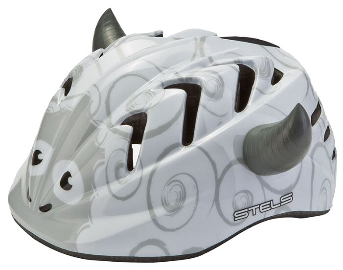 Купить Шлем защитный MV7, Овца по низкой цене с доставкой из Яндекс.Маркета