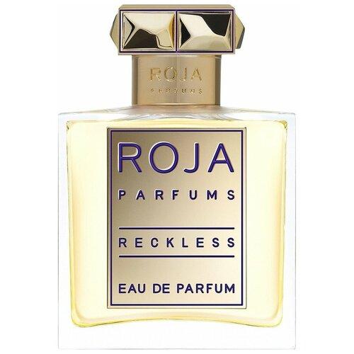 Купить Парфюмерная вода Roja Parfums Reckless pour Femme, 50 мл