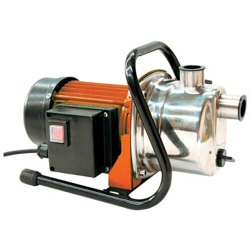 Поверхностный насос ВИХРЬ ПН-1100Н (1100 Вт) вихревой насос вихрь пн 650