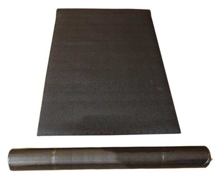 Коврик DFC ASA081-220 120х220 см