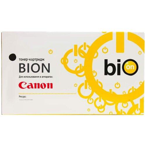 Фото - Картридж BiON BCR-C052H, совместимый картридж bion bcr cf259x nc совместимый