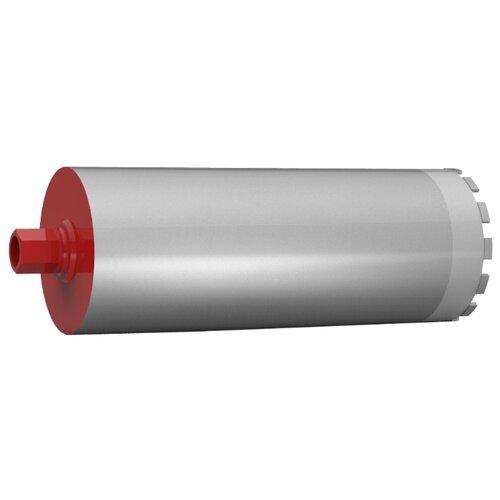 Коронка Rothenberger FF51225 225 мм инжектор rothenberger 1000000190