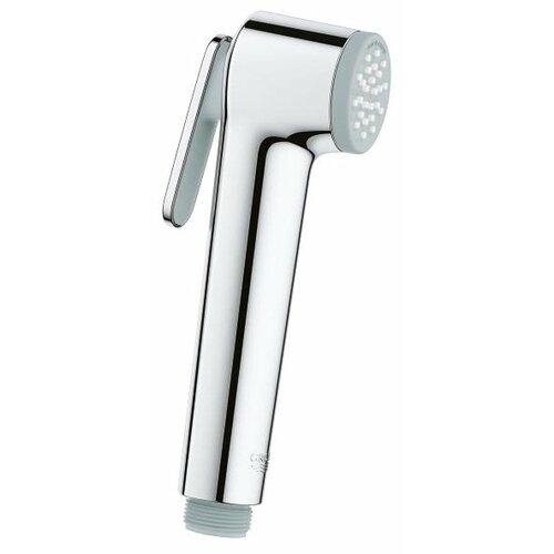 Лейка для гигиенического душа Grohe Tempesta-F Trigger Spray 30 27512001 хром лейка для гигиенического душа esko hhs130 хром