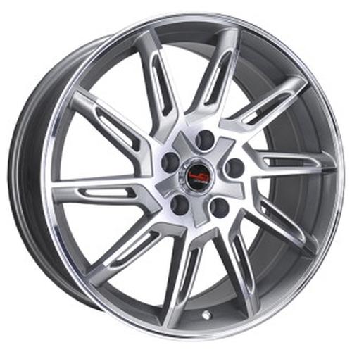 Колесный диск LegeArtis VW539 6.5x16/5x112 D57.1 ET46 SF