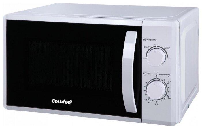 Микроволновая печь - СВЧ Comfee CMW207M02W белая