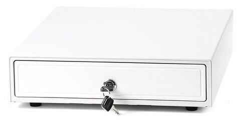 Денежный ящик АТОЛ CD-330-W (38718)