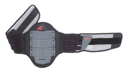 Защита поясницы Komine SP-003