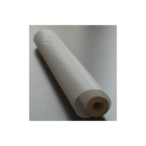 Купить Калька под карандаш в коробке 420 ммх40 м, КТС-ПРО, Бумага для рисования