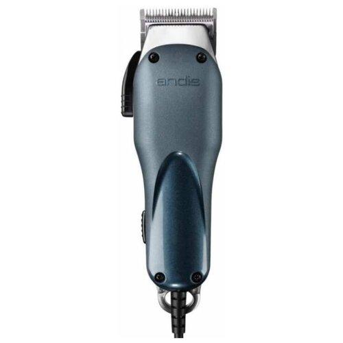 Машинка для стрижки волос Andis AAC-1 Pro Alloy Fade 69150, gray