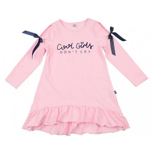 Купить Платье Mini Maxi размер 98, розовый, Платья и сарафаны