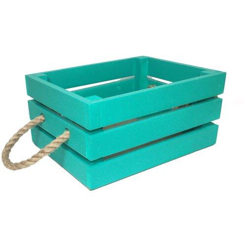 Ящик для хранения, подарочный ящик, ящик для цветов