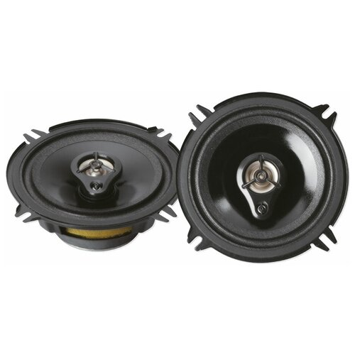 Автомобильная акустика Alpine SXV-1335E