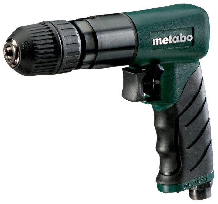 Пневмодрель Metabo DB 10