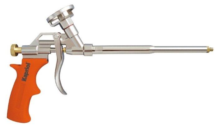 Профессиональный пистолет для пены Kapriol 25261