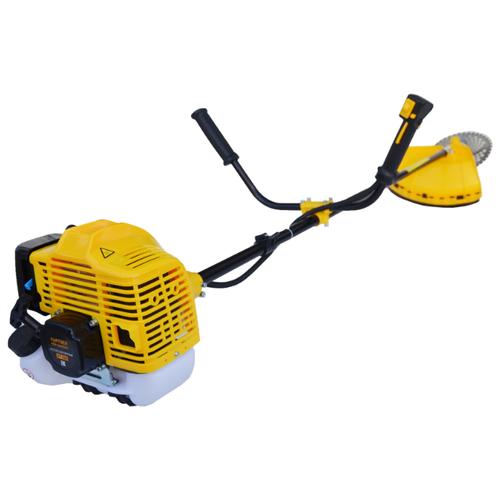 Триммер бензиновый Partner for garden XT 520