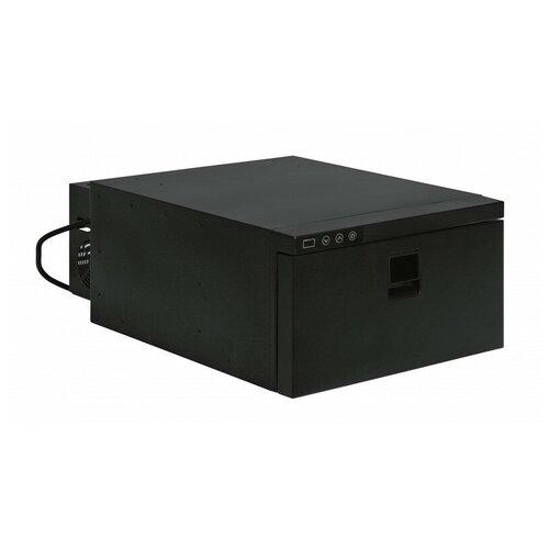 Автомобильный холодильник indel B TB30AM Drawer черный по цене 44 500