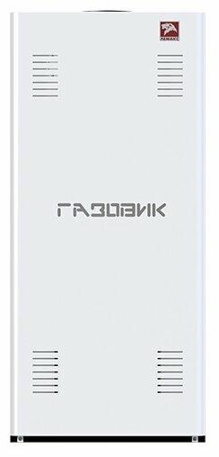 Газовый котел Лемакс Газовик АОГВ-11,6 11.6 кВт одноконтурный