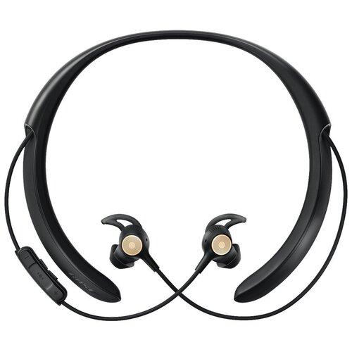 Беспроводные наушники Bose Conversation-enhancing headphones, black